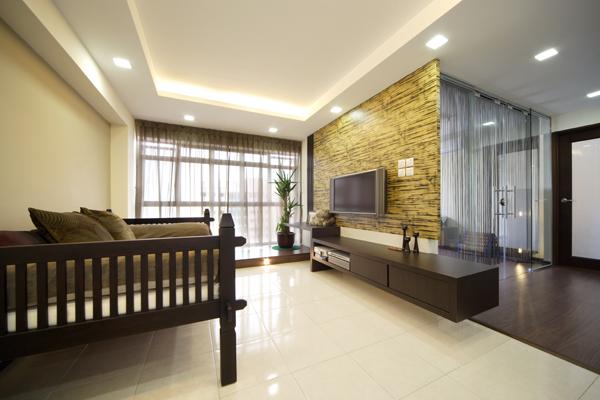 502 Ang Mo Kio