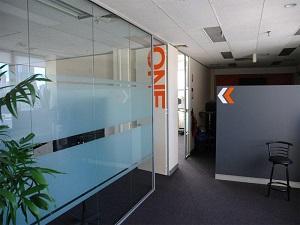 thmid.com commercial renovations