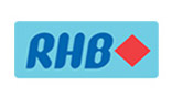 RHB SINGAPORE