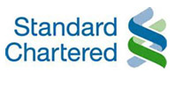 STANDARDCHARTERED SINGAPORE